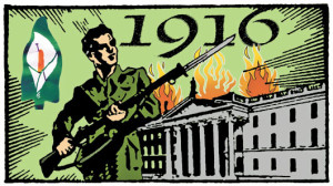 easter-rising_graphic_1916